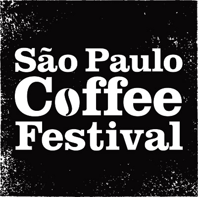 The Sao Paulo Coffee Festival